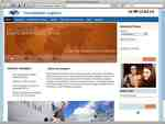 transglobal-logistic.com.jpg