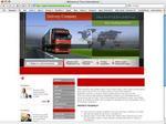 transinternational.co.uk.jpg