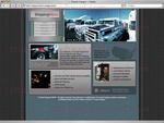 transit-cargos.com.jpg