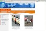 transline-transporting.com.jpg