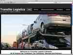 translite-logistics.uk.jpg