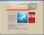 translogistics-ltd.eu.jpg