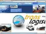 translogistics.t35.com.jpg