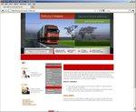 transmovers-expres.110mb.com.jpg