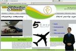 transp-autos.net.jpg