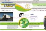transp-worldwide.net_.jpg