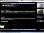 transpeed-logistics.com.jpg