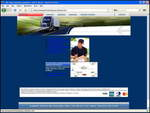 transporell.100webspace.net.jpg