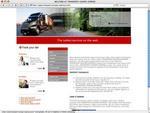 transport-europe-express.com.jpg