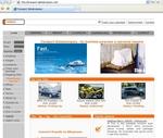 transport-globalcompany.net.jpg