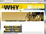 transport-group.com.jpg