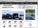 transport-projects-ltd.com.jpg
