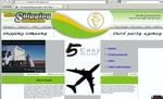 transport-world-cargos.com.jpg