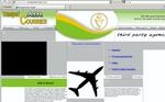 transportaircourier.com.jpg