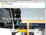 transportaldo.com.jpg