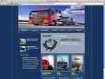 transportasltd.com.jpg
