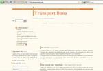 transportbona.net.jpg