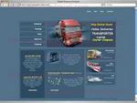transporter-faster.com.jpg