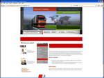 transporteur-vehicules.pcriot.com.jpg