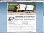 transportexpress.org.jpg