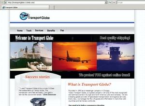 transportglobe.110mb.com.jpg