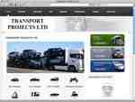 transportprojectsltd.com.jpg