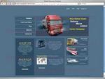 transports-vehicle.com.jpg