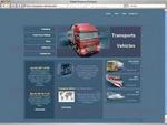 transports-vehicles.com.jpg