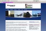 transportservlive.com.jpg