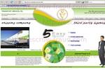 transteam-service.com.jpg