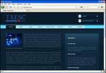 tresc.net.jpg