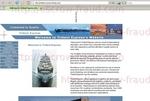 trident-express.fizwig.com.jpg