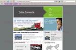 triident-express.atlasweb.cz.jpg