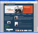 tristolfinance.com.jpg