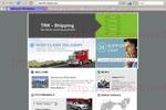 trk-shipping.com_.jpg