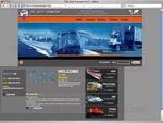 trlautotransport.net.jpg