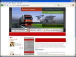 truckandco.ulmb.com.jpg