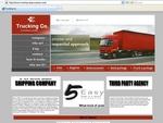 trucking-cargo-express.com.jpg