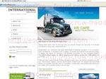 trucking-efficiency.com.jpg