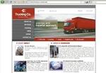 trucking-m.com.jpg