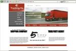 trucking-world-freight.com.jpg
