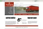 truckingco-world.com.jpg