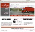 truckingcocars.com.jpg