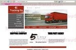 truckinglogistic.com.jpg