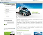 truckload-spedition.net.jpg