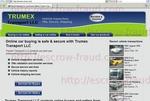 trumex-trans.com.jpg