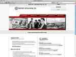 trust-finance-pl.com.jpg