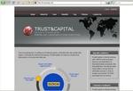 trustandcap.net.jpg