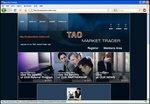 trustauctions-online.com.jpg