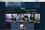 trustglobal-online.jpg